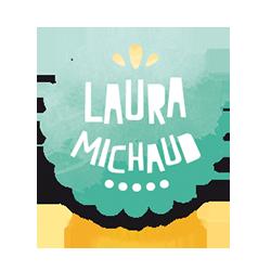 Laura Michaud
