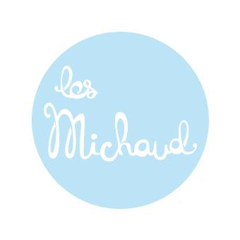 Logo_lesMichaud